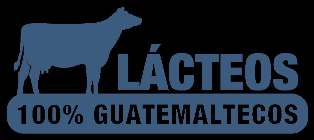 lacteos2