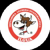 LogoWeb_Ilgua