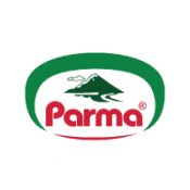 LogoWeb_Parma