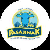 LogoWeb_Pasajinak