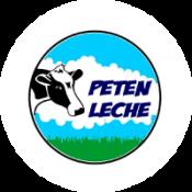 LogoWeb_PetenLeche