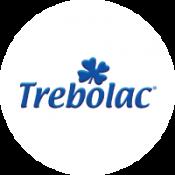 LogoWeb_Trebolac
